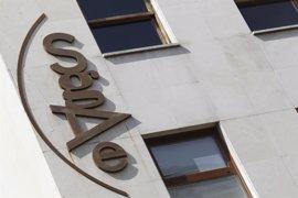 Los tres investigados en la trama de 'La Rueda' abonan los 100.000 euros de fianza para no ingresar en prisión