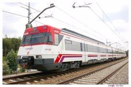 La Comunidad ingresa 16 millones de los 34 que reclama a OHL por no ejecutar las obras del tren Móstoles-Navalcarnero