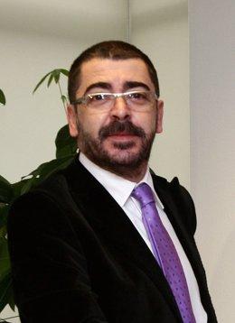 Evaristo Nogueira