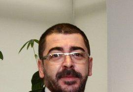 El Ministerio de Justicia concede a Evaristo Nogueira la Cruz de la Orden de San Raimundo de Peñafort