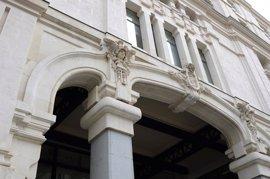 TSJM anula la cláusula social que fijó el Ayuntamiento de Madrid en un concurso para la vigilancia de unos edificios