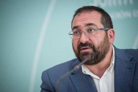 La Junta invertirá este verano 1,3 millones en la mejora de 27 centros de Granada