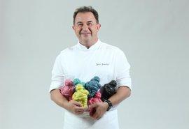El Hotel ME Ibiza acoge hasta septiembre 'The Chefs Experience' con invitados como Arzak o Berasategui