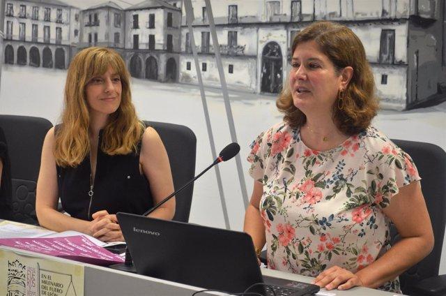 Diferentes Actividades Organizadas Por La Junta Y El Ayuntamiento Conmemorarán D