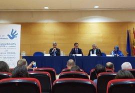 """El Polisario insta a crear """"mecanismos de control y supervisión de los Derechos Humanos"""" en el Sáhara"""
