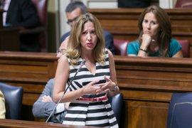 El Gobierno de Canarias destaca que las islas tienen ahora un REF del siglo XXI