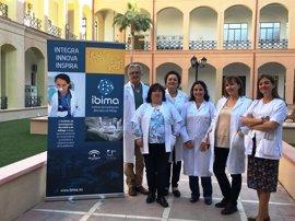 Un curso de la UMA abordará las enfermedades raras y los avances en biomedicina