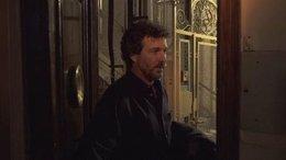 El actor Marc Cartes en la nueva serie 'Com si fos ahir'