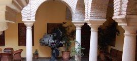 La Filmoteca ofrecerá en Córdoba durante el mes julio un ciclo de cine alemán y otro israelí