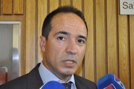 El jurado popular rechaza el indulto para Alejandre tras encontrarla culpable