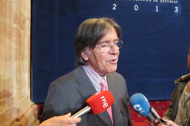 José María Flotats