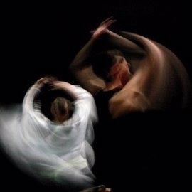 El Ballet Flamenco de Andalucía estrena su nuevo montaje en el Teatro Romano de Málaga