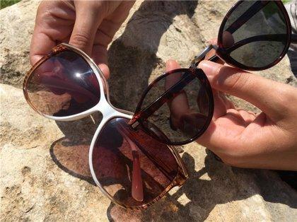 Cómo elegir la mejor gafa de sol