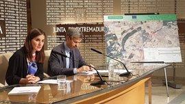 """Vara acude al Debate sobre el Estado de la Región """"con la mejor voluntad"""" y anunciará """"medidas concretas"""""""