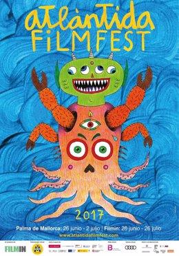 Atlàntida FilmFest