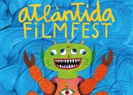 La cineasta Isabel Coixet presenta este domingo el documental 'Sea Sorrow' en la gala de clausura del Atlántida FilmFest