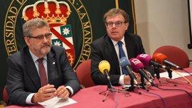 El G9 pide mayor inversión pública en investigación y medidas de estabilización del PAS