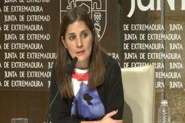 """La Junta urge al Gobierno a aprobar un Pacto de Estado contra la Violencia de Género y ofrece su """"máxima colaboración"""""""