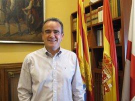 La DPZ pone en marcha Cuarto Espacio, su nuevo servicio de apoyo integral a los ayuntamientos