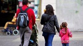 Cantabria fue la comunidad en que más cayó el gasto medio por hogar en 2016, un -1,5%