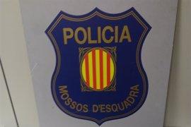 Detenido un ladrón por saquear 20 masías y casas apartadas del Montseny (Barcelona)