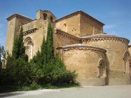 El juzgado apremia a la Generalitat a entregar los bienes de Sijena