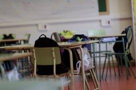 """Escuelas Católicas dice que la sentencia del TUE supone una """"dificultad añadida"""" para los colegios concertados"""