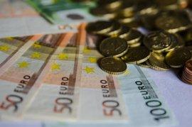La Región de Murcia cierra abril con un déficit del -0,42%
