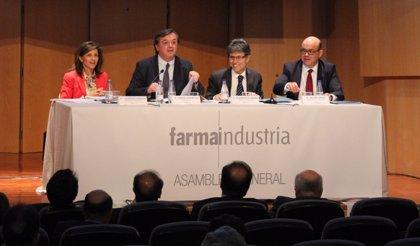 """Farmaindustria defiende su relación de transparencia con profesionales sanitarios para """"prevenir conflictos de interés"""""""