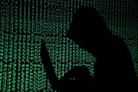 Un nuevo ciberataque masivo afecta a empresas e instituciones de varios países europeos