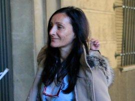 La juez Núñez prorroga otros 18 meses la instrucción del caso ERE