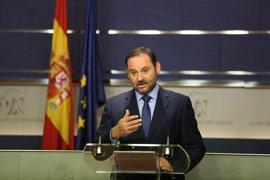El secretario de Organización del PSOE, contrario a que alcaldes del PSC pueda votar el 1-O