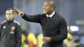 El 'Gato' Romero entrenará a la Selección AFE España en el torneo de FIFPro en República Checa