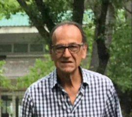 Localizado el vecino de 61 años de Colmenar que estaba desaparecido desde ayer