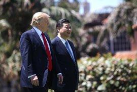 EEUU rebaja al mínimo la nota de China en su informe anual sobre trata de personas