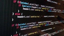 Petya protagoniza la última campaña global de 'ransomware' siguiendo la estela de WannaCry
