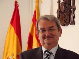 El CGPJ convoca la Presidencia de la Audiencia Provincial de Zaragoza