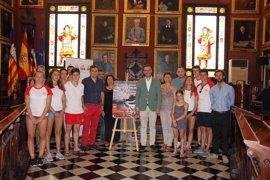 El I Ciutat de Palma de Natació se celebra el próximo sábado 8 de julio