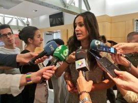 """Cs critica que PSOE """"no exija por la vía de los hechos"""" la dimisión de Sánchez Mato y Mayer"""
