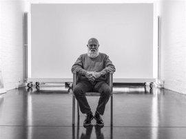 Toledo y Cuenca albergarán la colección de arte de Roberto Polo