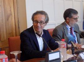 Lasalle asegura que el ciberataque 'ransomware' no ha afectado a infraestructuras críticas españolas