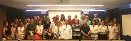 Los pacientes y familiares del Hospital Universitario Rey Juan Carlos serán representados por un Consejo Asesor