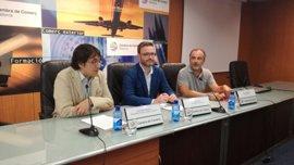 Palma contará con un centro comercial abierto para fomentar el comercio local y de proximidad
