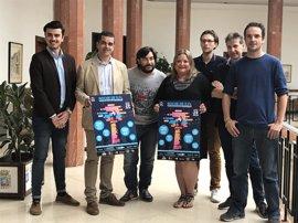 La Campa de La Magdalena acogerá una 'Noche de DJs' durante la Semana Grande