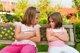 Los enfados de los niños, ¿cómo actuar cuando están enfadados?