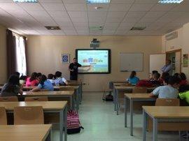 Más de 9.000 alumnos de Andalucía y Extremadura adquieren conocimientos básicos sobre energía con Endesa Educa
