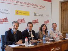 ONGs denuncian que España no cumplirá su compromiso de acoger a 17.387 refugiados este año