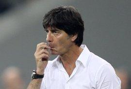 """Loew pide a la FIFA """"no mantener nombres bajo la alfombra"""" si hay casos de dopaje"""