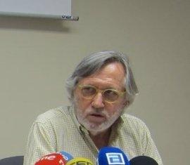 """Llera Ramos tacha de """"patochada"""" relacionar el plan vehicular del asturiano con """"nacionalismos"""" o """"radicales"""""""