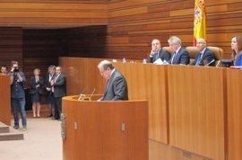 Herrera anuncia medidas para favorecer a centros con minorías étnicas y un Protocolo contra el ciberacoso